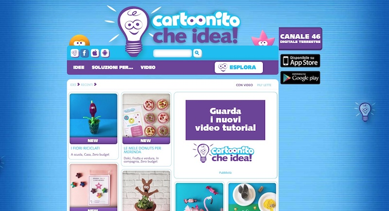 cartoonitocheidea-web-01